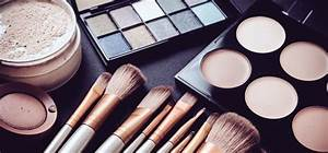 5 Best Makeup Kits For Women In 2020