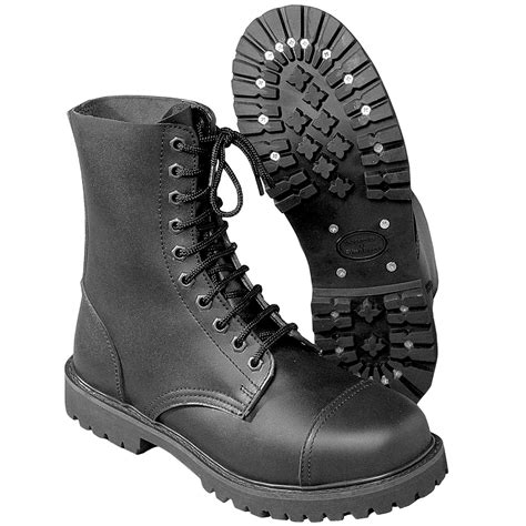 Surplus Undercover Tactical Mens Police Security Army