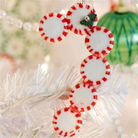 easy christmas ornaments to make easy christmas ornaments kids can make