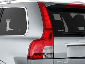 Image  2014 Volvo Xc90 Awd 4