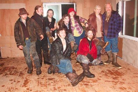 alaskan bush browns 17 best images about alaskan bush people family on pinterest seasons cute pictures and the
