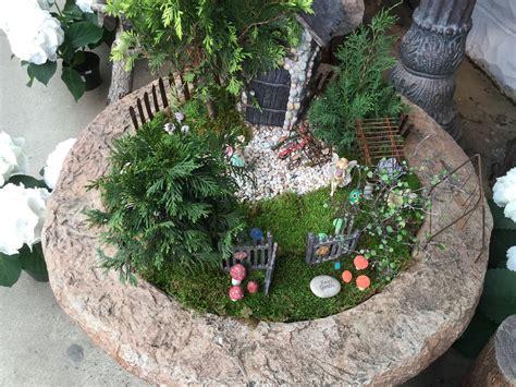 gardening material miniature and fairy garden supplies c n smith farm