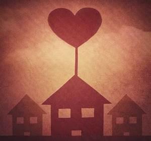 Blog di una mamma che parla di risparmio