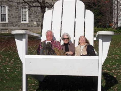 large adirondack chair plans free pdf woodworking