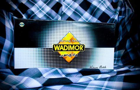 Sarung Celana Wadimor Hitam sarung wadimor hitam putih pusat grosir batik toko