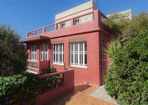 chambres d hote marseille tarif chambre d 39 hôte vue mer à marseille 13008 la villa