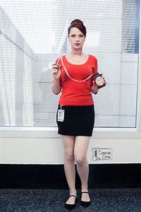 Cheryl Tunt cosplay by CosmiaCross .. Source: Drooltube ...