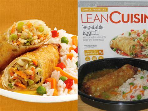 cuisine ad food ads vs food photos