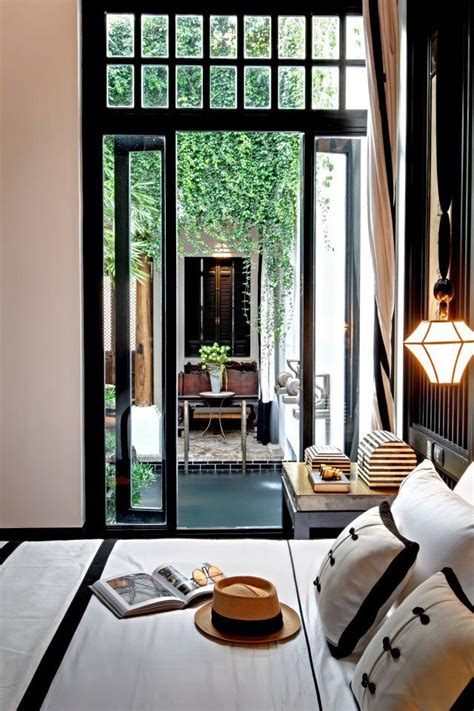 die besten siam hotel bangkok ideen auf pinterest