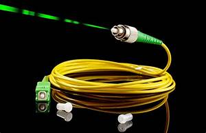 4 Reasons To Consider Fiber Optic Home Wiring