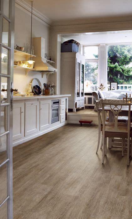 25+ Unbelievable Kitchen Remodel Vinyl Flooring