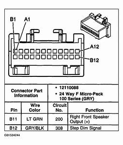 Rosen A7 Wiring Diagram   23 Wiring Diagram Images