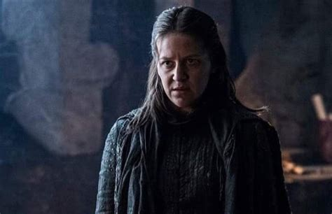 actress gemma in game of thrones qlife news from around the web game of thrones star