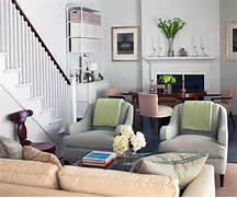 Furnishing A Small Living Room by Small Living Room Furniture Home Design And Decoration Portal