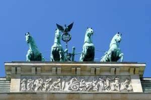 Jobs Studenten Berlin : jobs f r studenten in berlin welche sind beliebt welche weniger musikstudium und dann ~ Orissabook.com Haus und Dekorationen