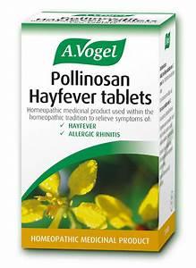 buy pain relief medication online