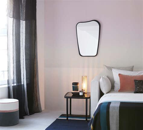 le d ambiance pas cher beau chambre papier peint ravizh