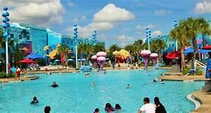 Top 10 Walt Disney World Tips For Families - DisneyTips.com