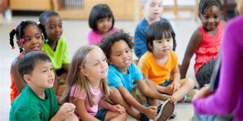 preschool pointers 7 attention getters for ones 175 | preschool1024x683 1 312yj6h1kik6s7pg1py2ve