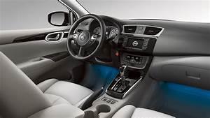 100+ [ Nissan Sentra Interior 2009 ] 2009 Nissan Sentra