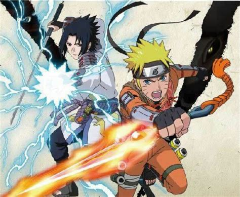 14 Best Naruto And Sasuke Images On Pinterest