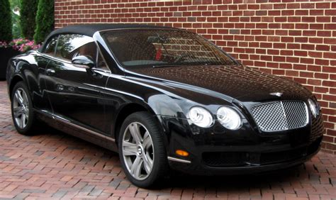 used bentley used bentley continental gt for sale buy cheap pre owned