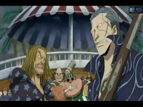 1000+ Images About One Piece On Pinterest