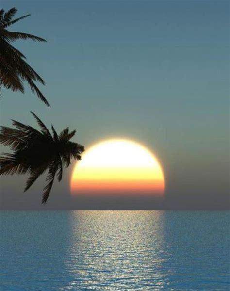 Bora Bora   Beautiful sunset, Scenery, Beautiful sunrise