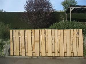 Gartentüren Aus Holz : gartenholz graenshop f r zaun und gartenh lzer aus holz ~ Michelbontemps.com Haus und Dekorationen