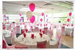 Photo Gallery Razzle Dazzle - Wedding and Party Decorations