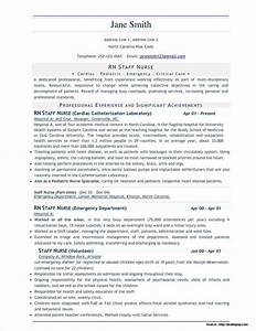 absolutely free resume templates resume ideas With totally free printable resume templates
