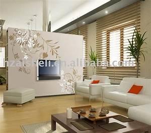 Moderne Tapeten Für Wohnzimmer : wohnzimmer tapeten modern ~ Sanjose-hotels-ca.com Haus und Dekorationen