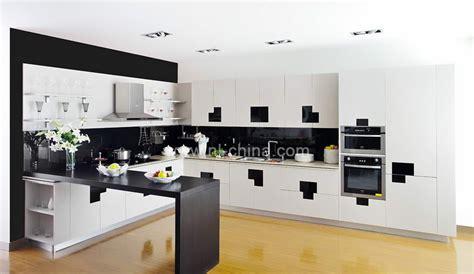 flat pack kitchen cabinets new kitchen designs flat pack kitchens top chinese cabinet
