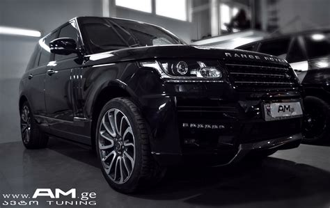how long does a monster truck show last 100 white wrapped range rover 2012 land rover range