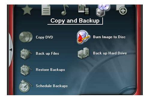 windows 7 cd burning baixar gratuito de software