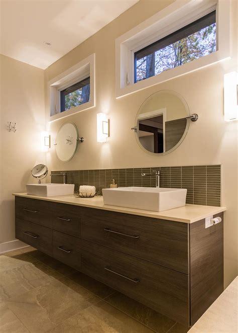 vanite de salle de bain pas cher cuisine design et chaleureuse vanite salle de bain pas cher
