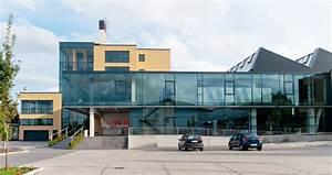Architekt Bad Zwischenahn : referenzen ~ Markanthonyermac.com Haus und Dekorationen