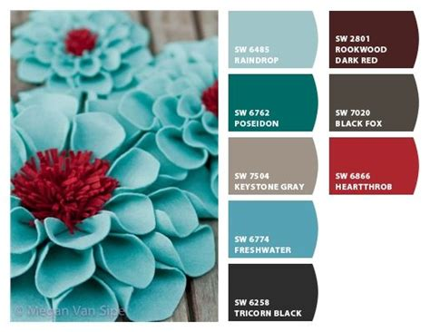 1000 ideas about turquoise wallpaper wallpaper direct turquoise and teal wallpaper