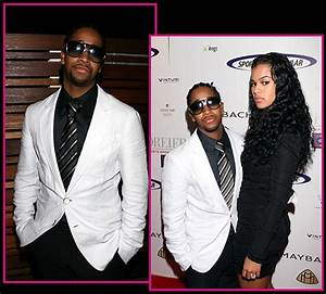 Omarion And His Brother 2014 | www.pixshark.com - Images ...