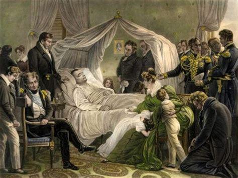 Napoleon Bonaparte Resumen Yahoo by La Revoluci 243 N Francesa Historia Resumida Sobrehistoria