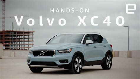 add  luxury volvo   list  monthly subscriptions