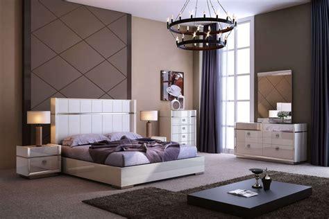 white lacquer bedroom set platform bed frame bedroom