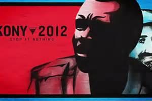 The Kony phenomenon - Late Night Live - ABC Radio National ...