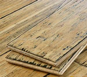 healthy high quality bamboo flooring manufacturers buy With bamboo flooring manufacturers usa