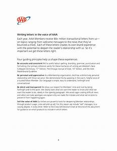 insurance company auto insurance experience letter With letter of experience auto insurance sample