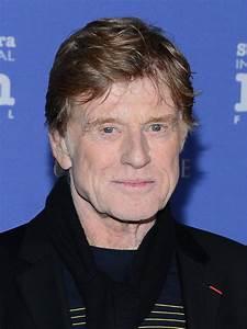 Robert Redford To Play Dan Rather In Memogate Scandal ...