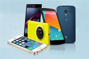 Samsung Galaxy S9 Plus los toestel prijs vergelijken - Android Planet
