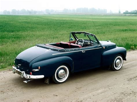 classic volvo convertible 1048 best images about classic cars on pinterest
