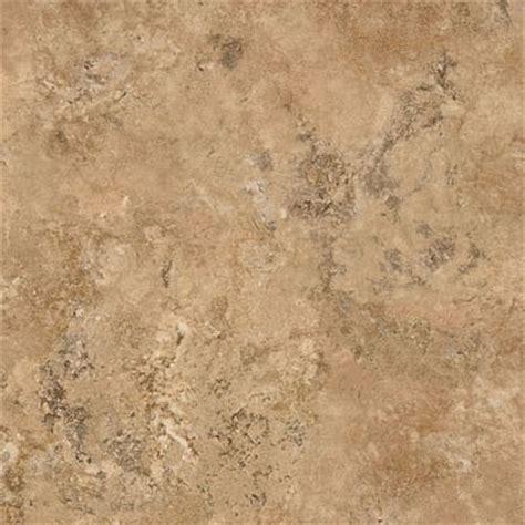 armstrong alterna durango tile 16 x 16 gold d4156
