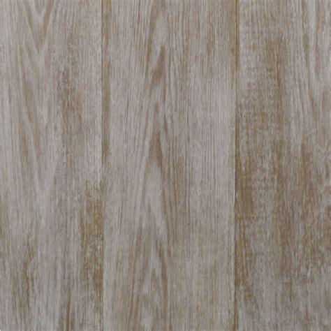 allen and roth floor l allen roth 6 06 in w x 3 96 ft l whitewash barnboard